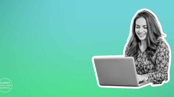 E-learning Karrierszerviz Álláskereső Blog