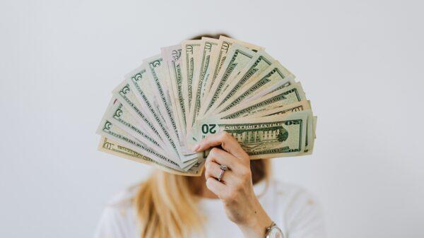 Bérigény Bértárgyalás Fizetés Álláskereső Blog